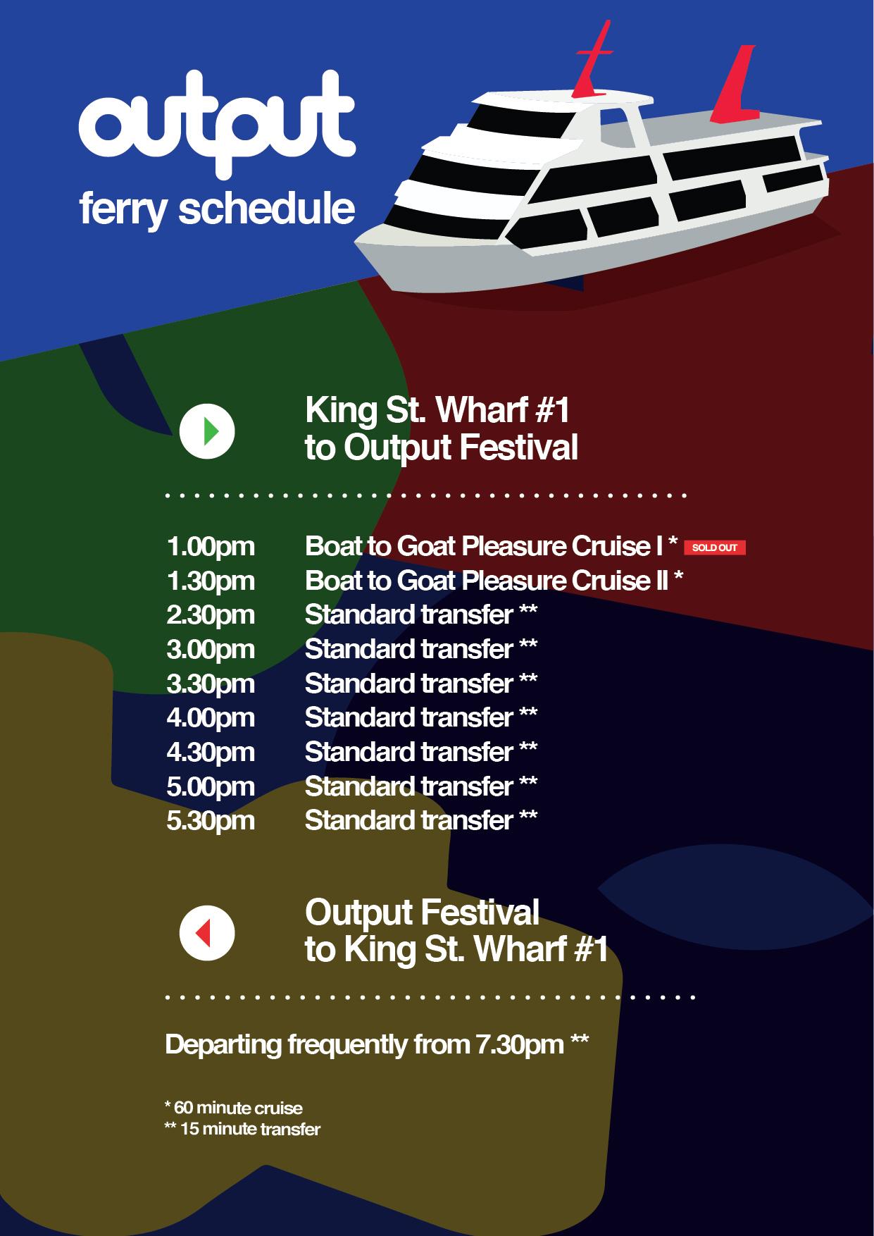 ferry schedule-01.jpg