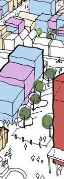 Masterplan Massing Sketch_Hull Fruitmarket.jpg