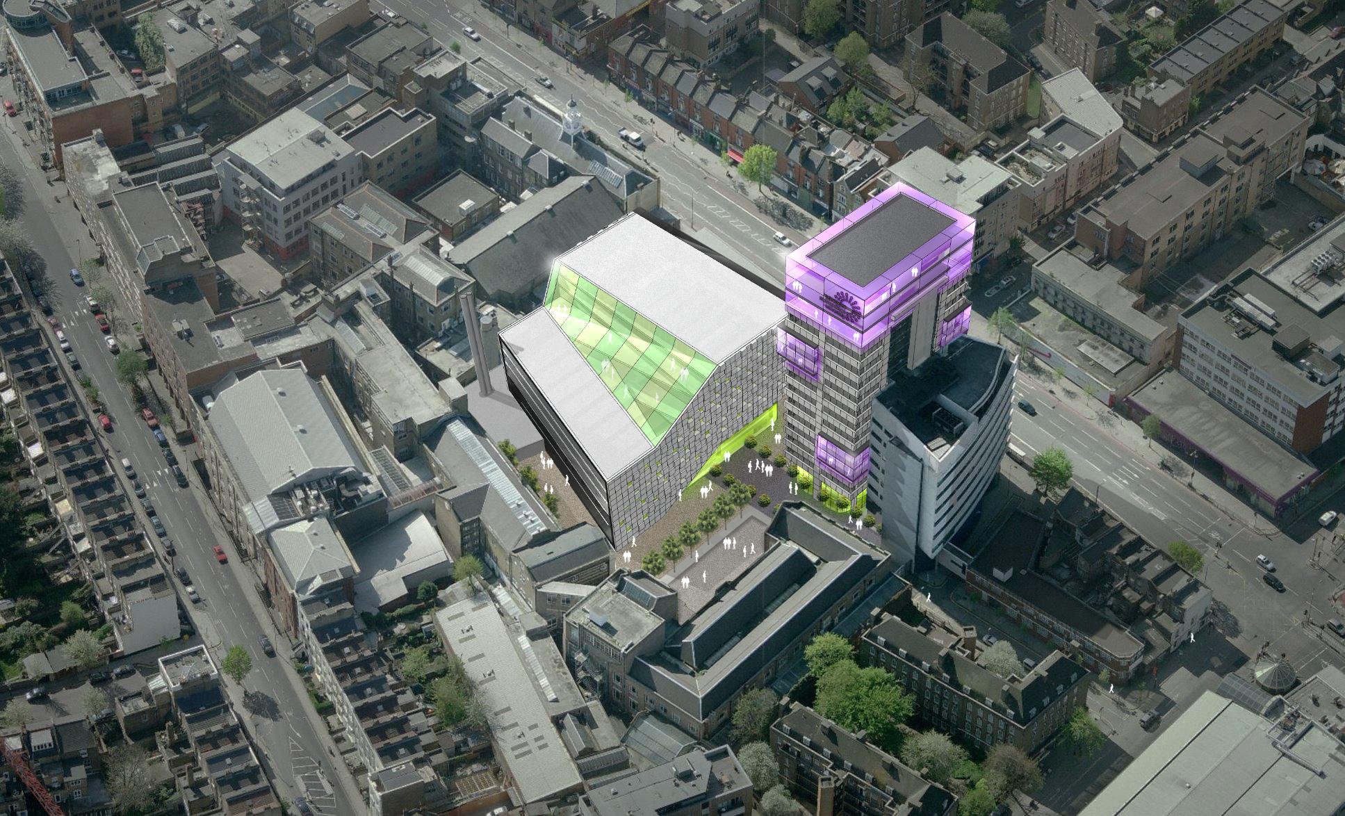 London Metropolitan Uni_Holloway Road study overview.jpg