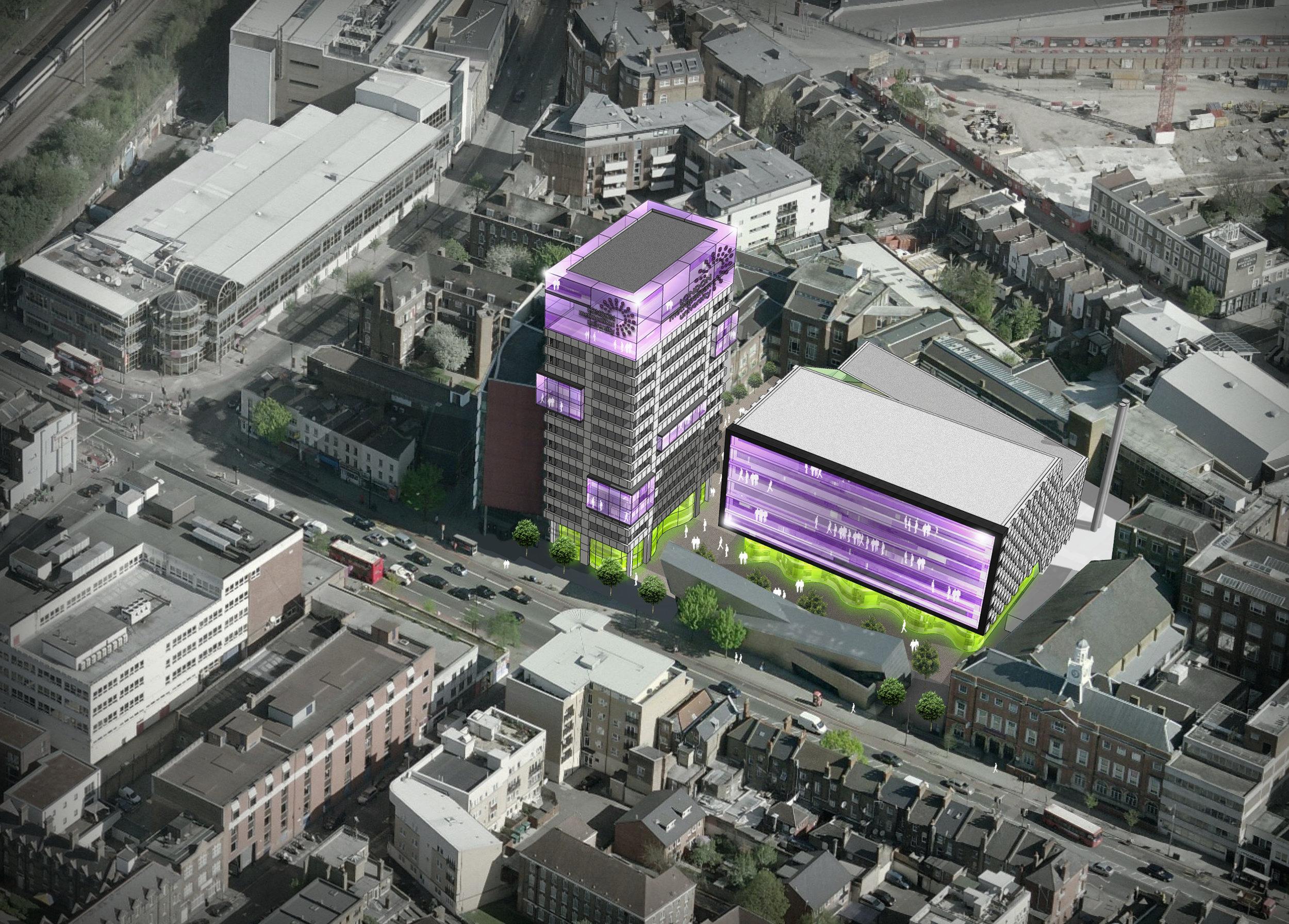 London Metropolitan Uni overview 2.jpg