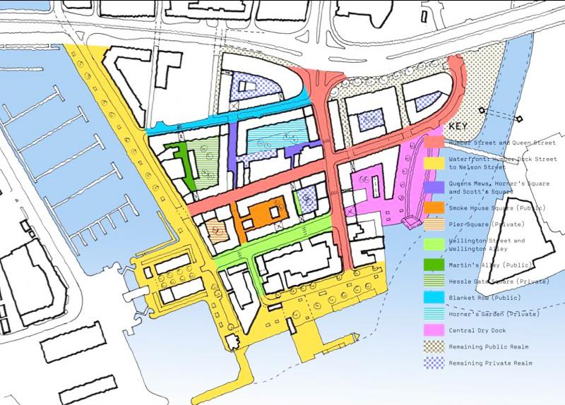 Masterplan Spatial Typologies_Hull Fruitmarket Regeneration.jpg