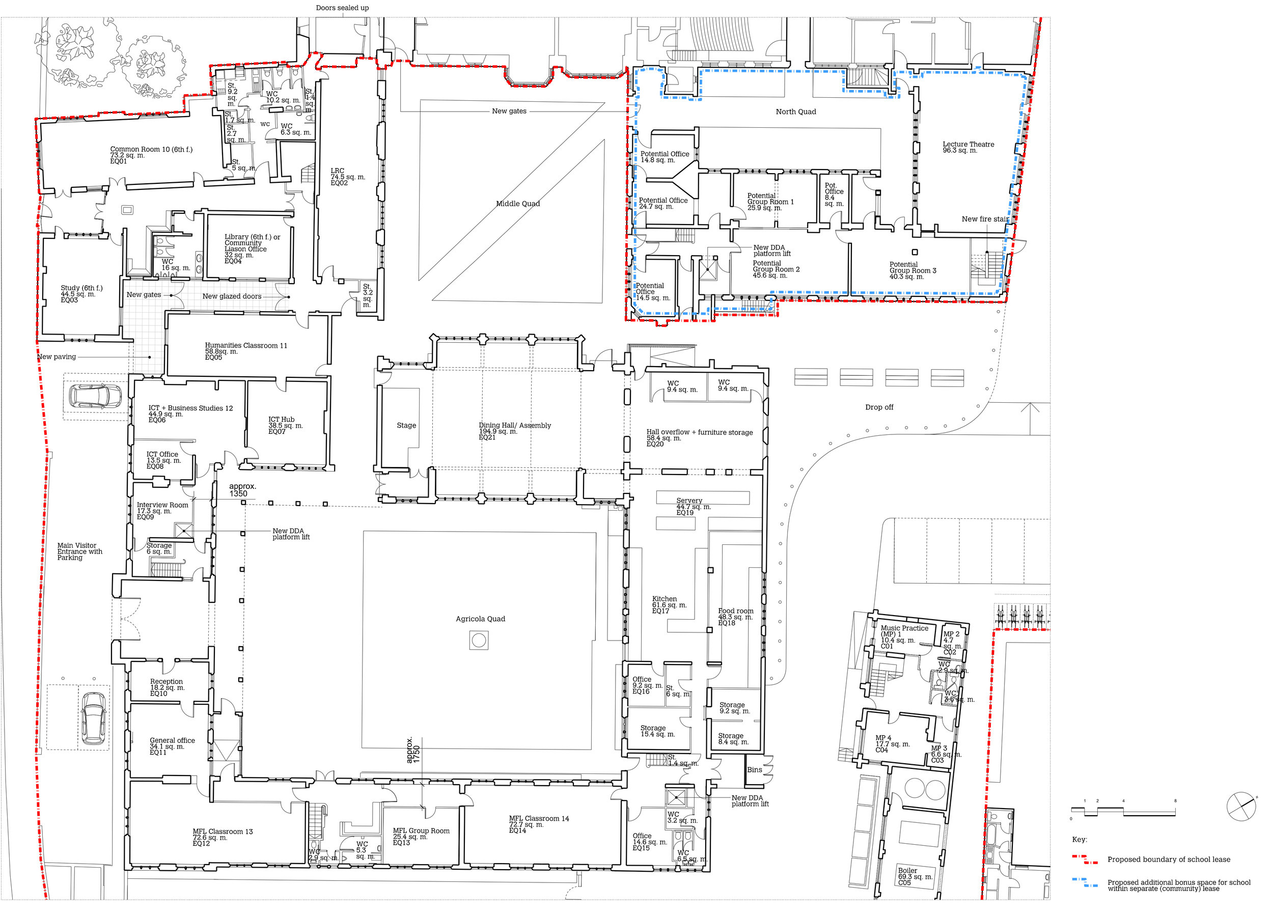 Wye College_Free School feasibility plan.jpg