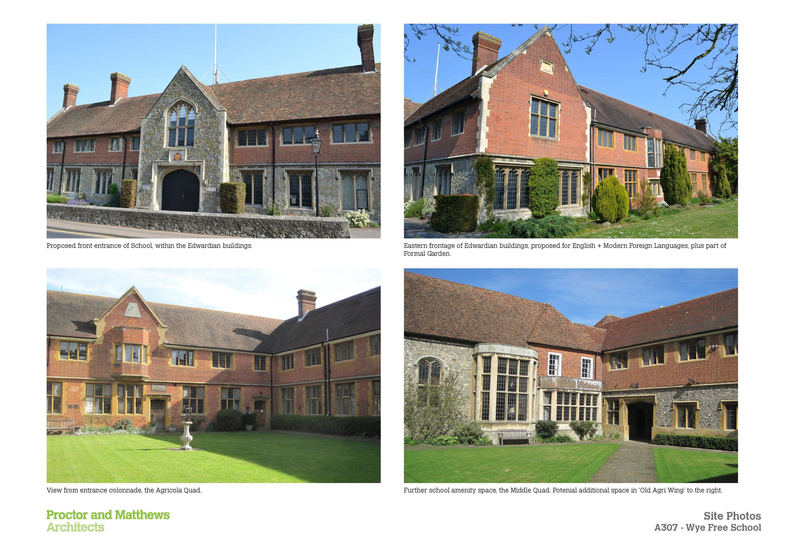 Wye College Masterplan.jpg