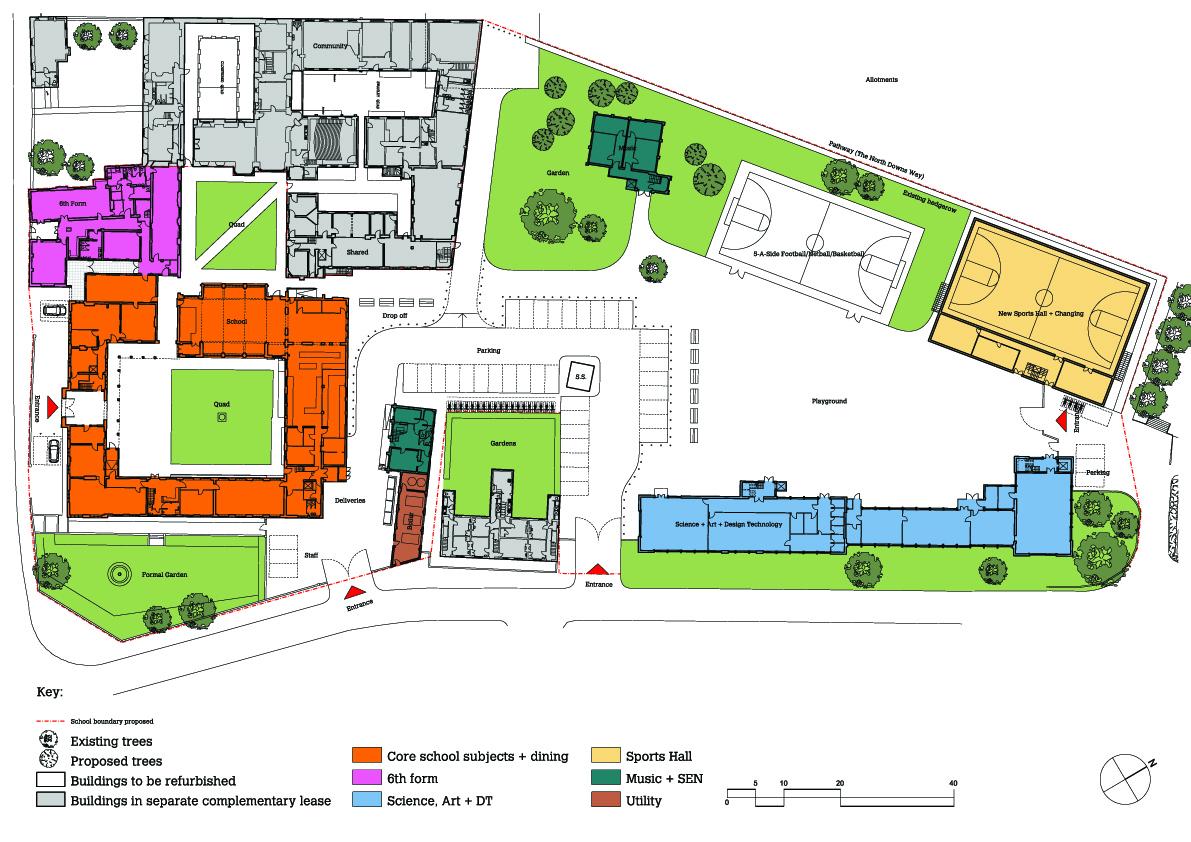 Wye College Masterplan Site.jpg