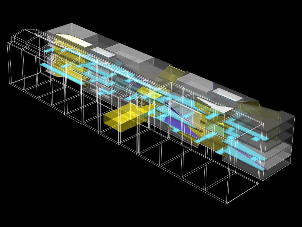 Gordon Square Masterplan.jpg