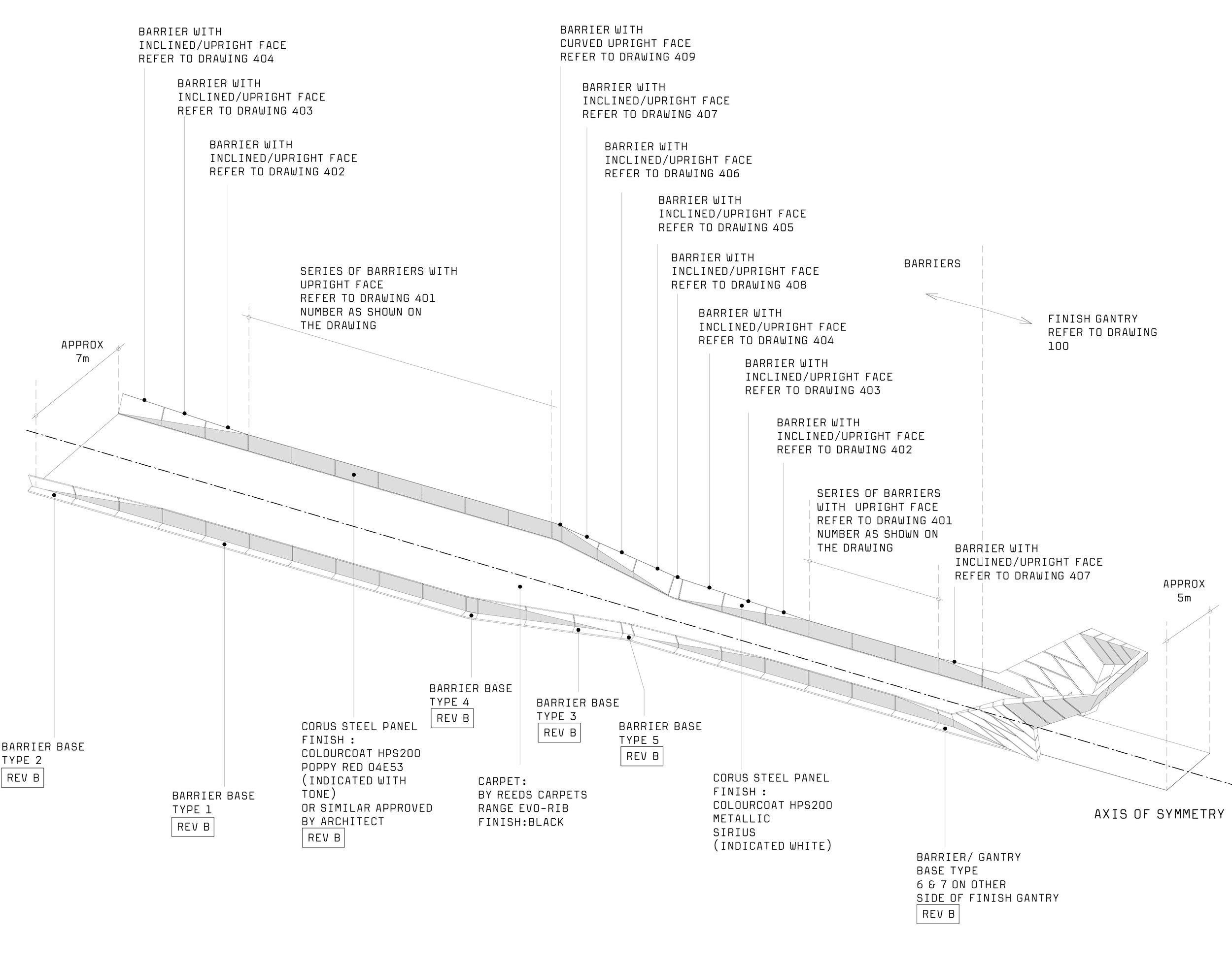 Axo Drawing CORUS TRIATHLON-1.jpg