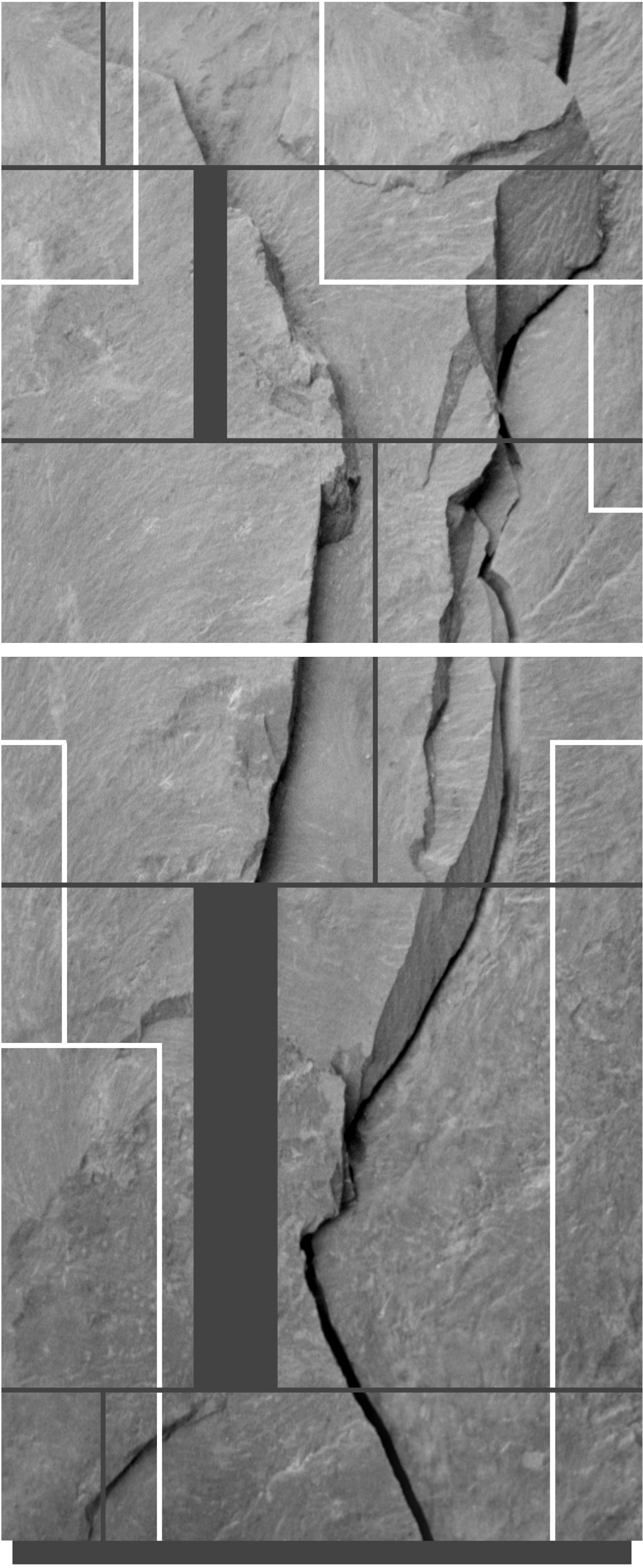 QMUL Ambiguous Object elevation.jpg