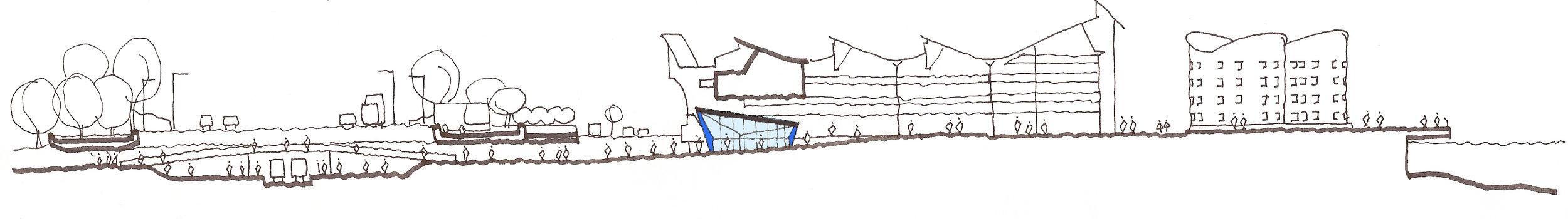 UEL Andys Sketch.jpg