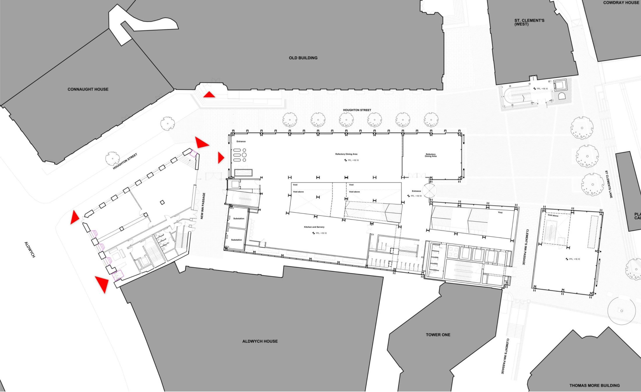 UAL Presentation (Including LSE Columbia House)-26.jpg
