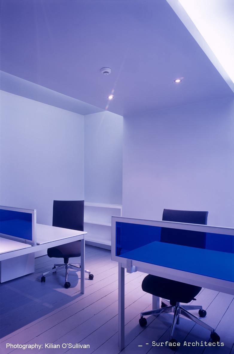 Lockkeepers office space.JPG