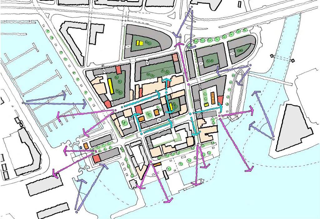 Hull Fruitmarket Masterplan.jpg