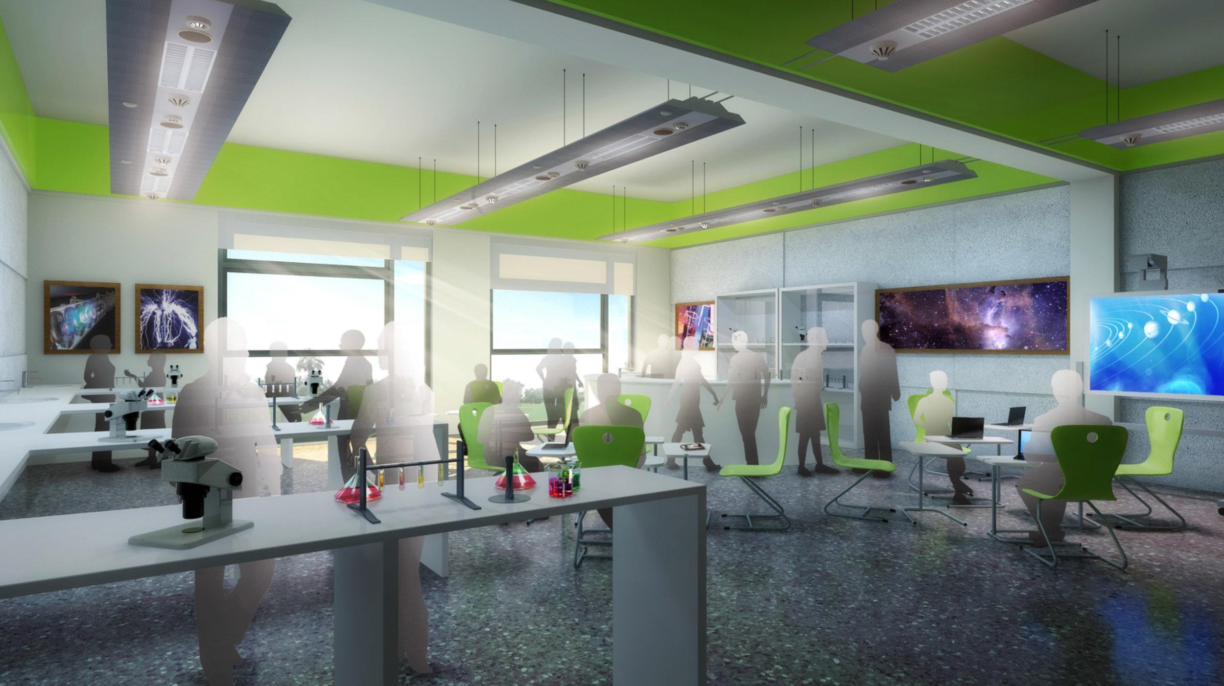 ASA Science lab.jpg