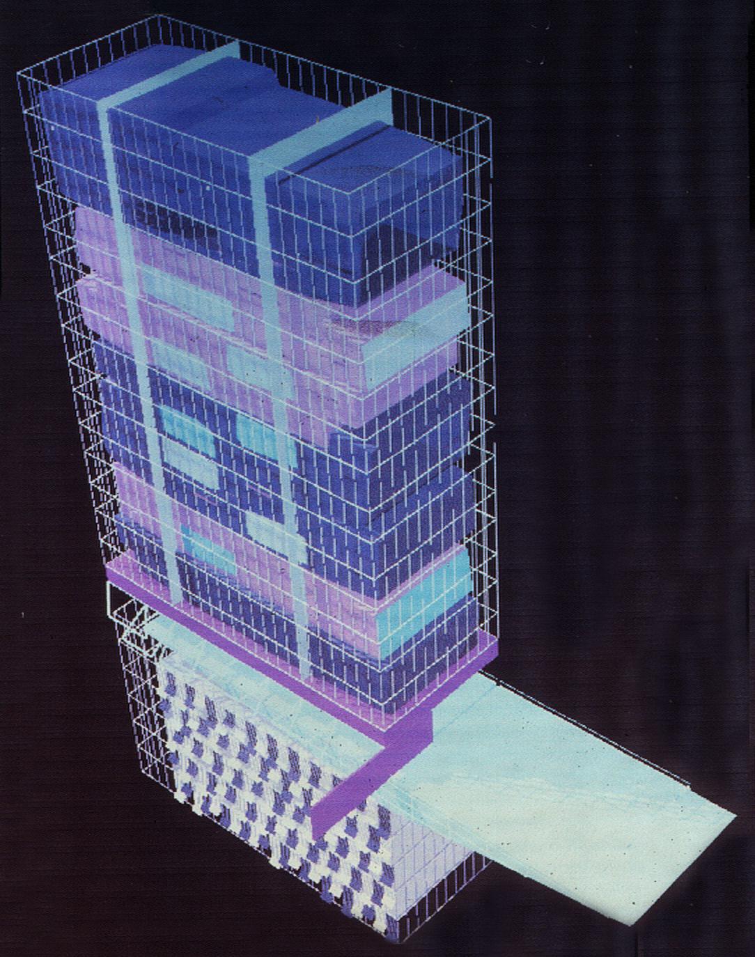 Dusseldorf concept model.jpg
