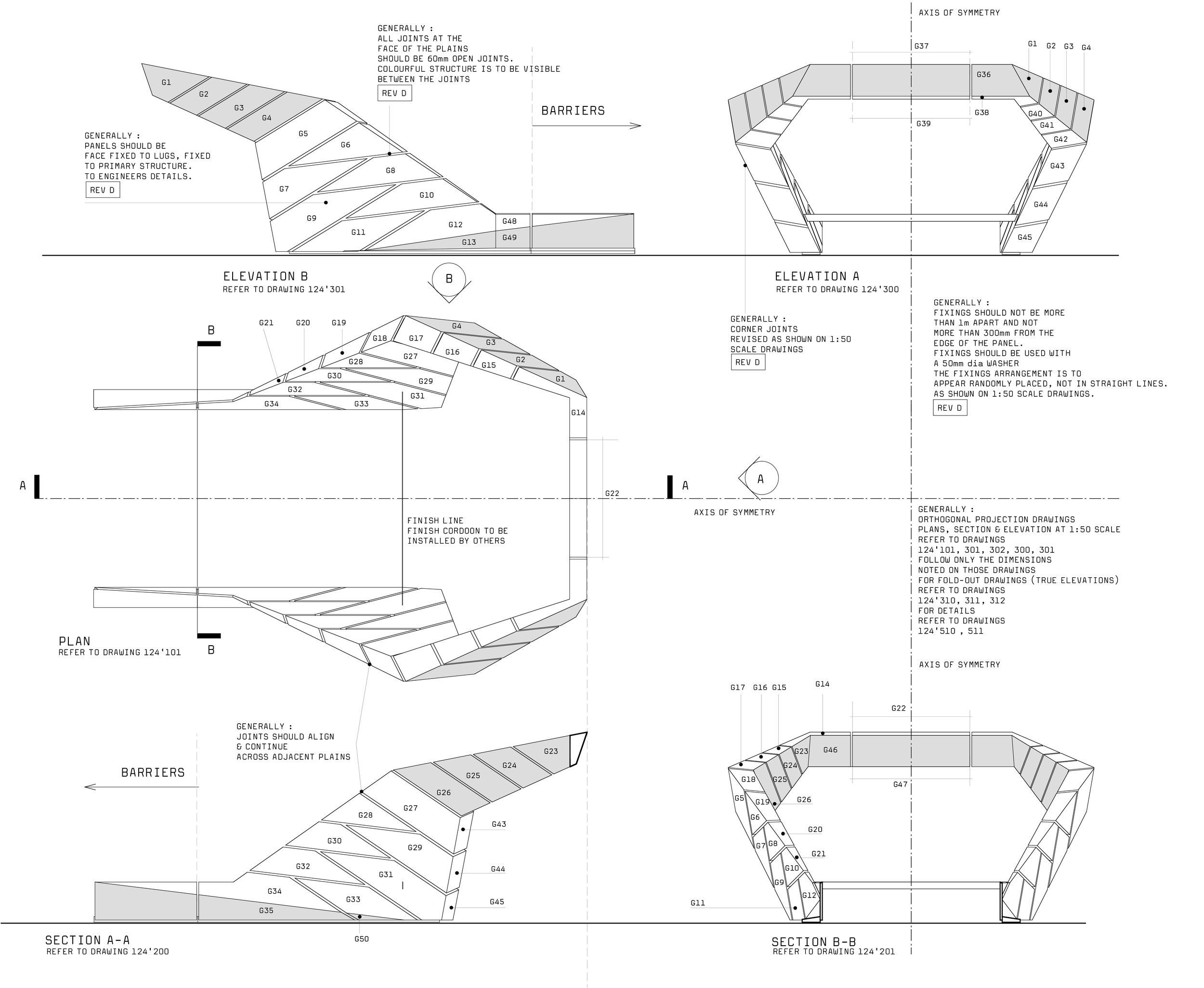 Axo Drawing CORUS TRIATHLON-2.jpg