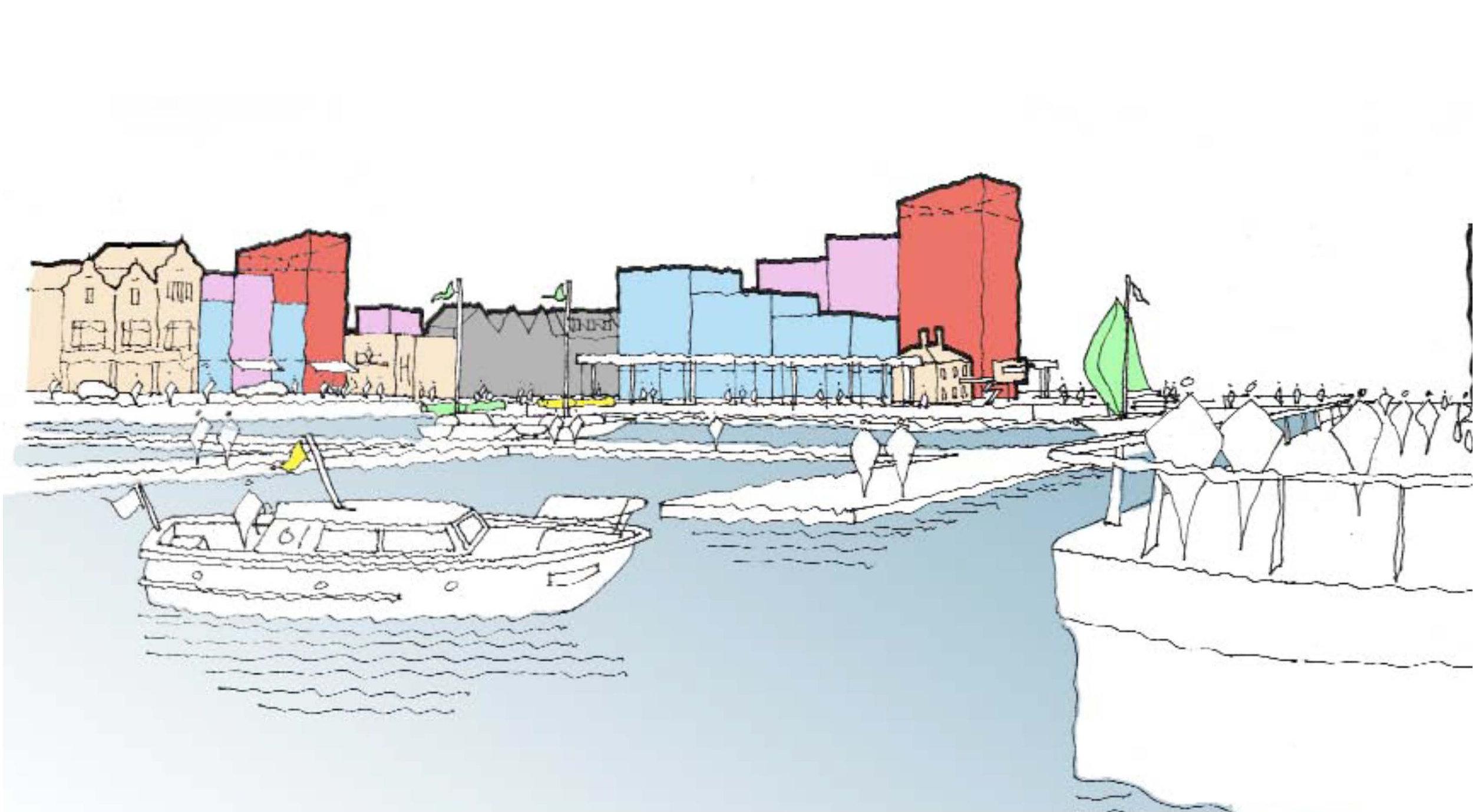 Hull Fruitmarket Quay sketch.jpg