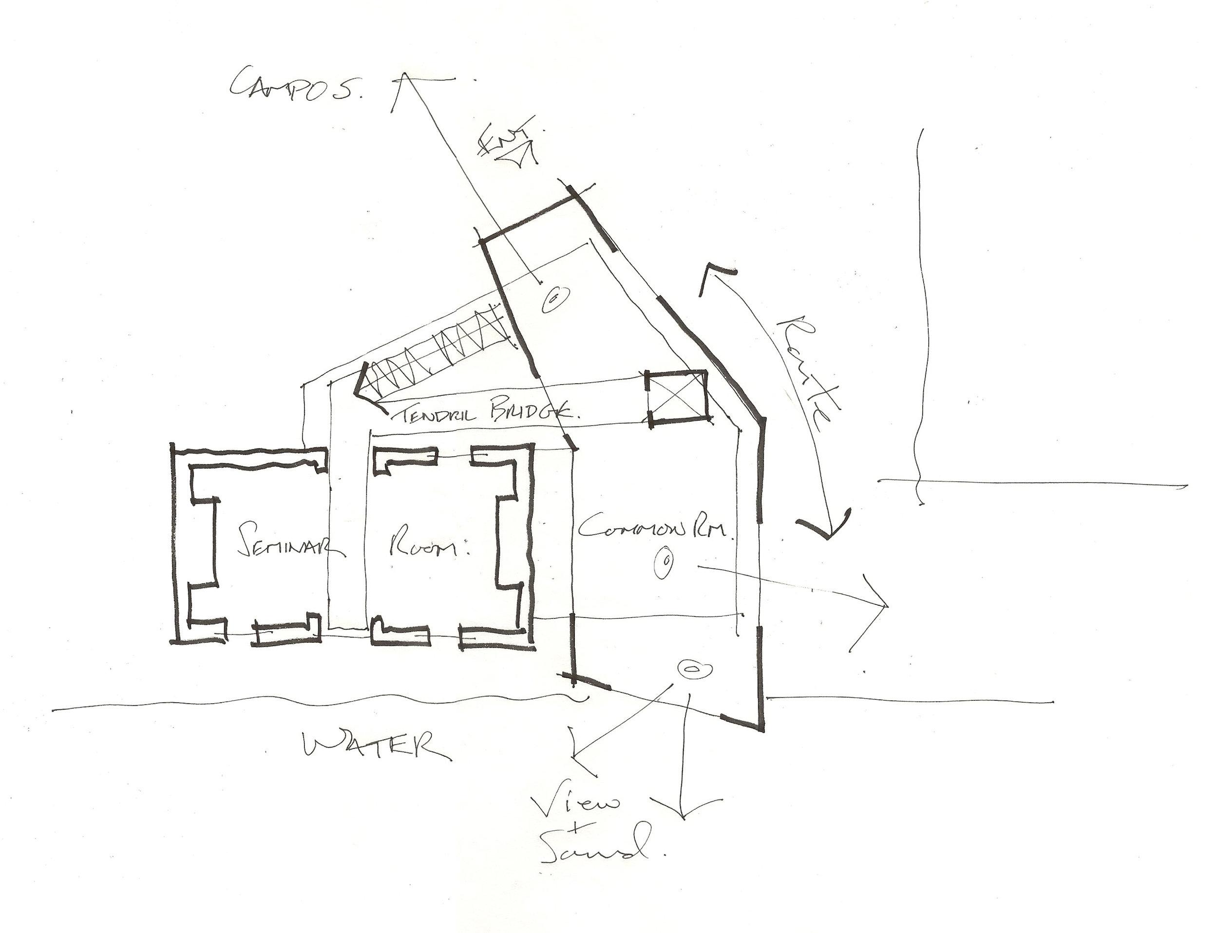 Lockkeepers sketch.jpg