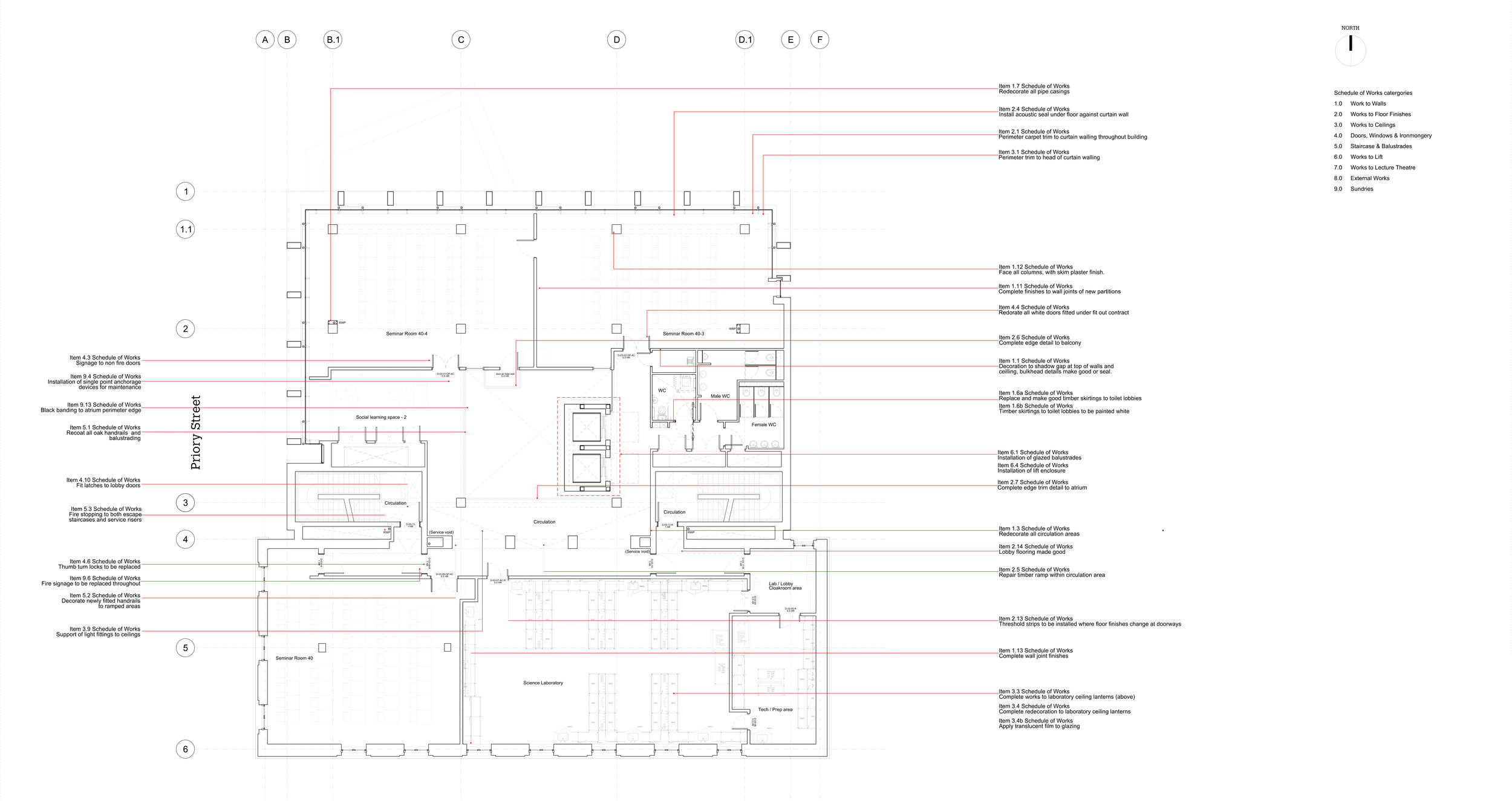 UCH Brighton plan(make B&W).jpg