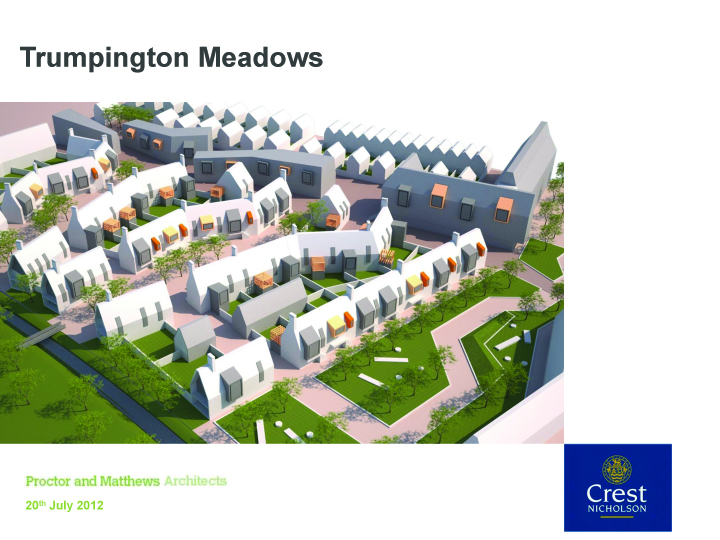 Trumpington Meadows residential competition.jpg