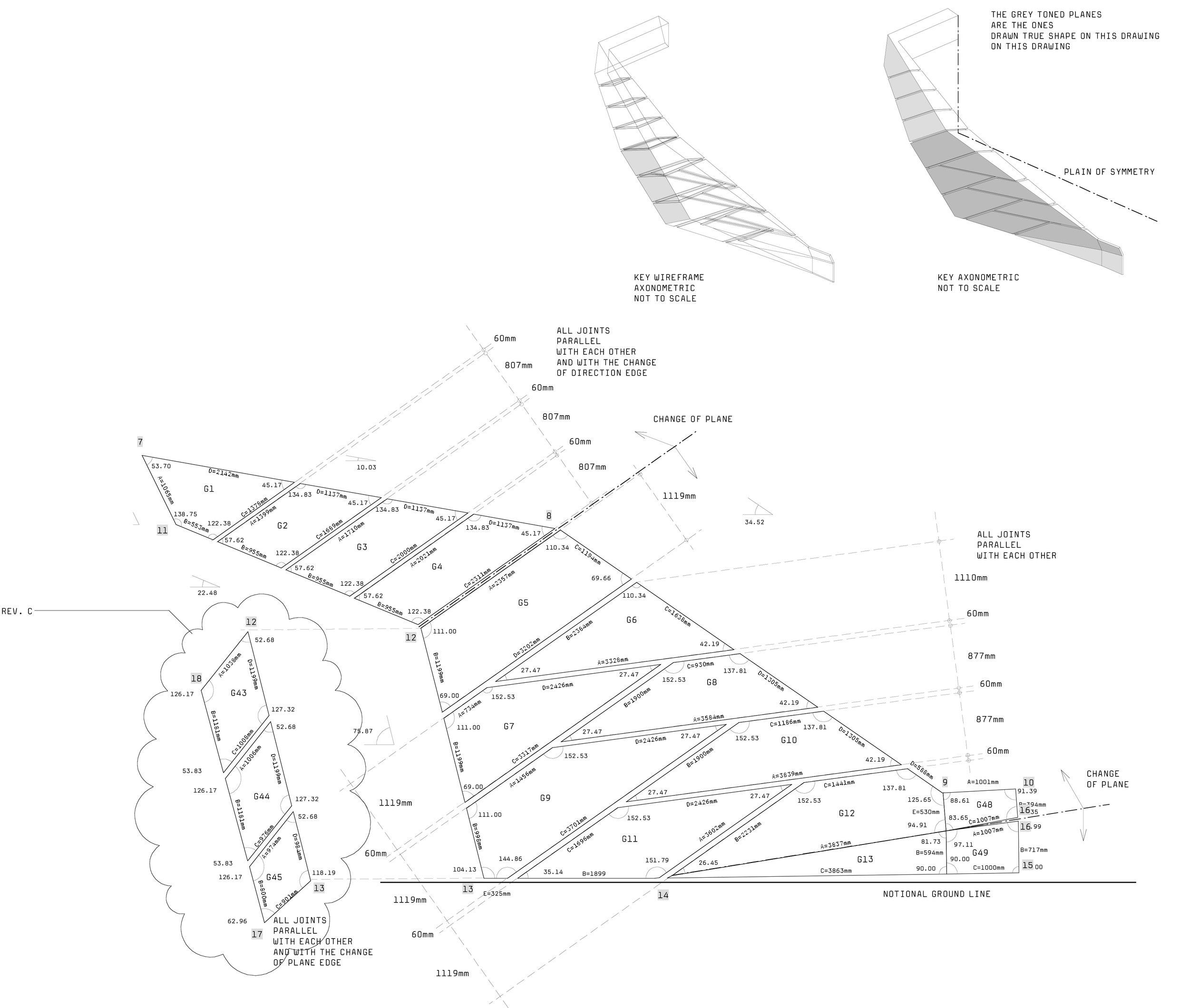 Axo Drawing CORUS TRIATHLON-6.jpg