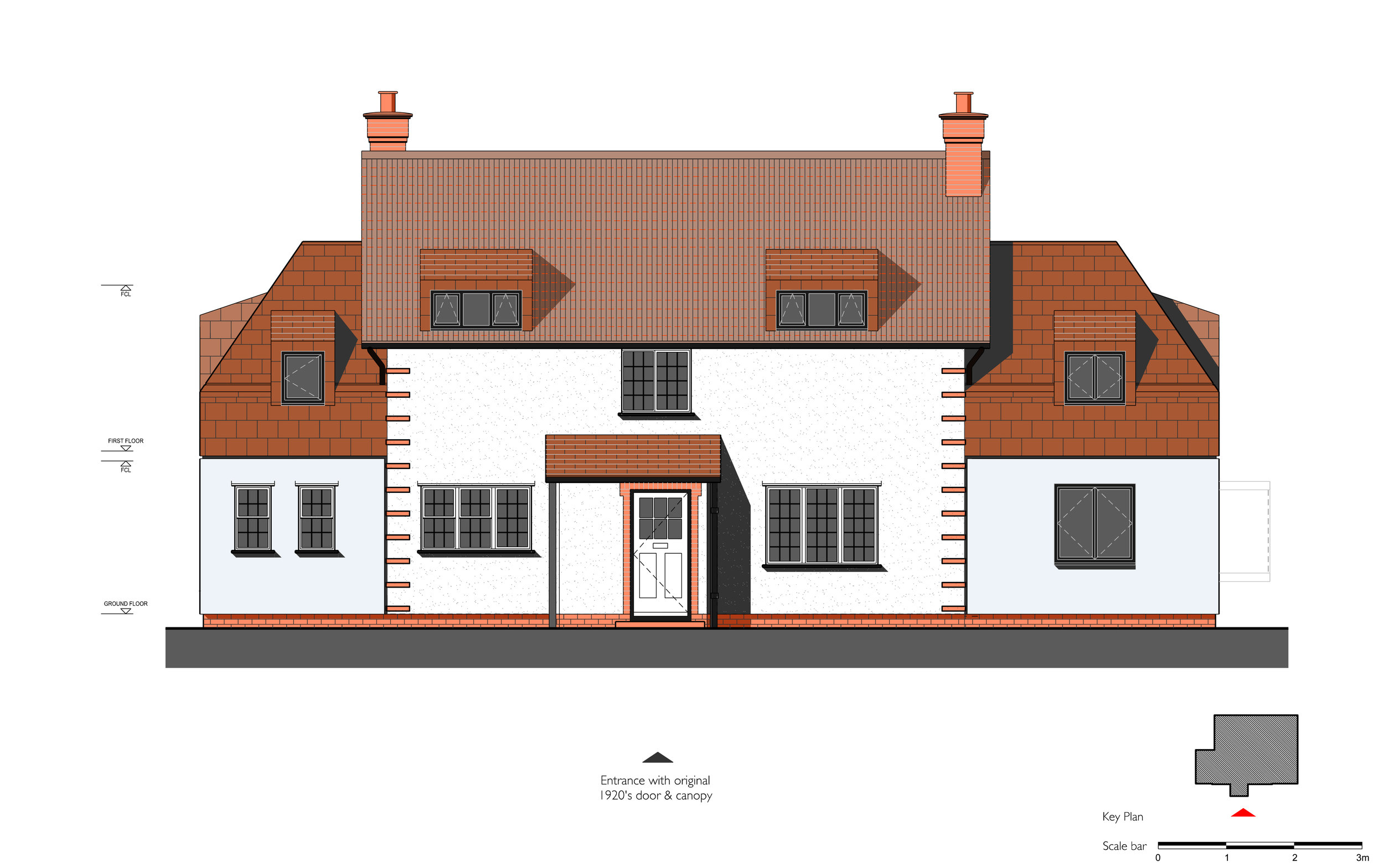 013_P_proposed north west front elevation.jpg