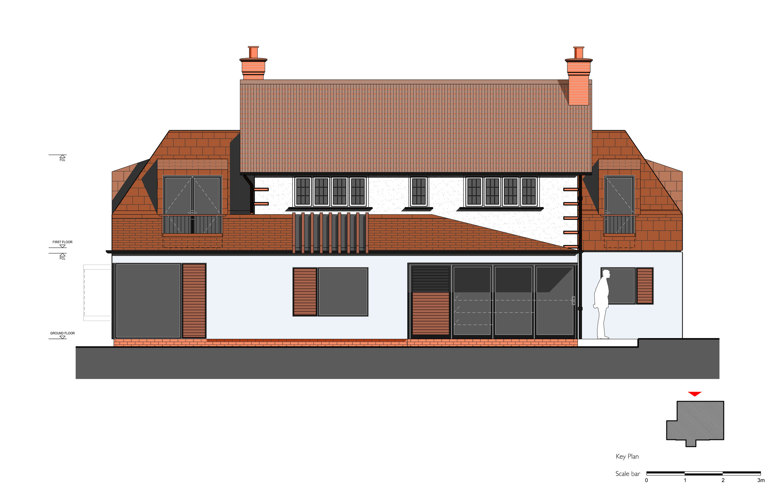 013_P_proposed south east rear elevation.jpg