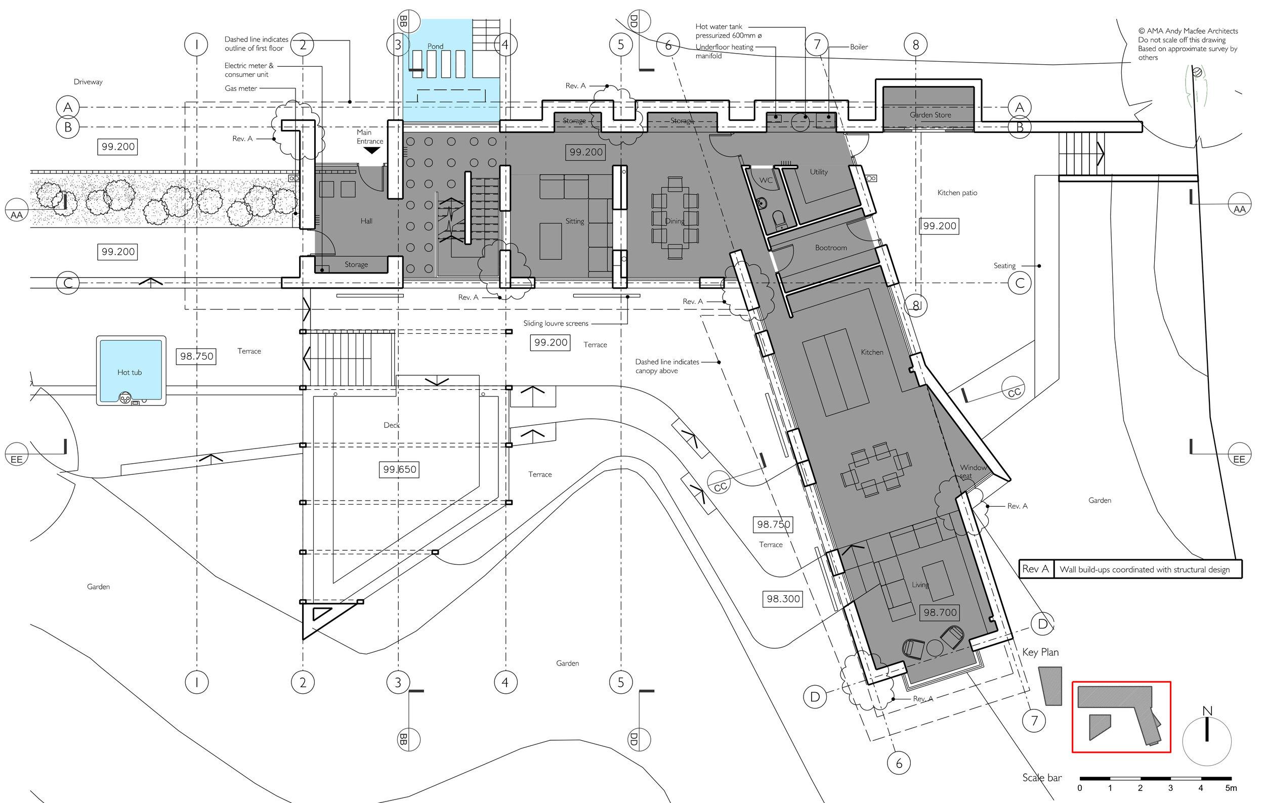 Ground floor plan A.jpg