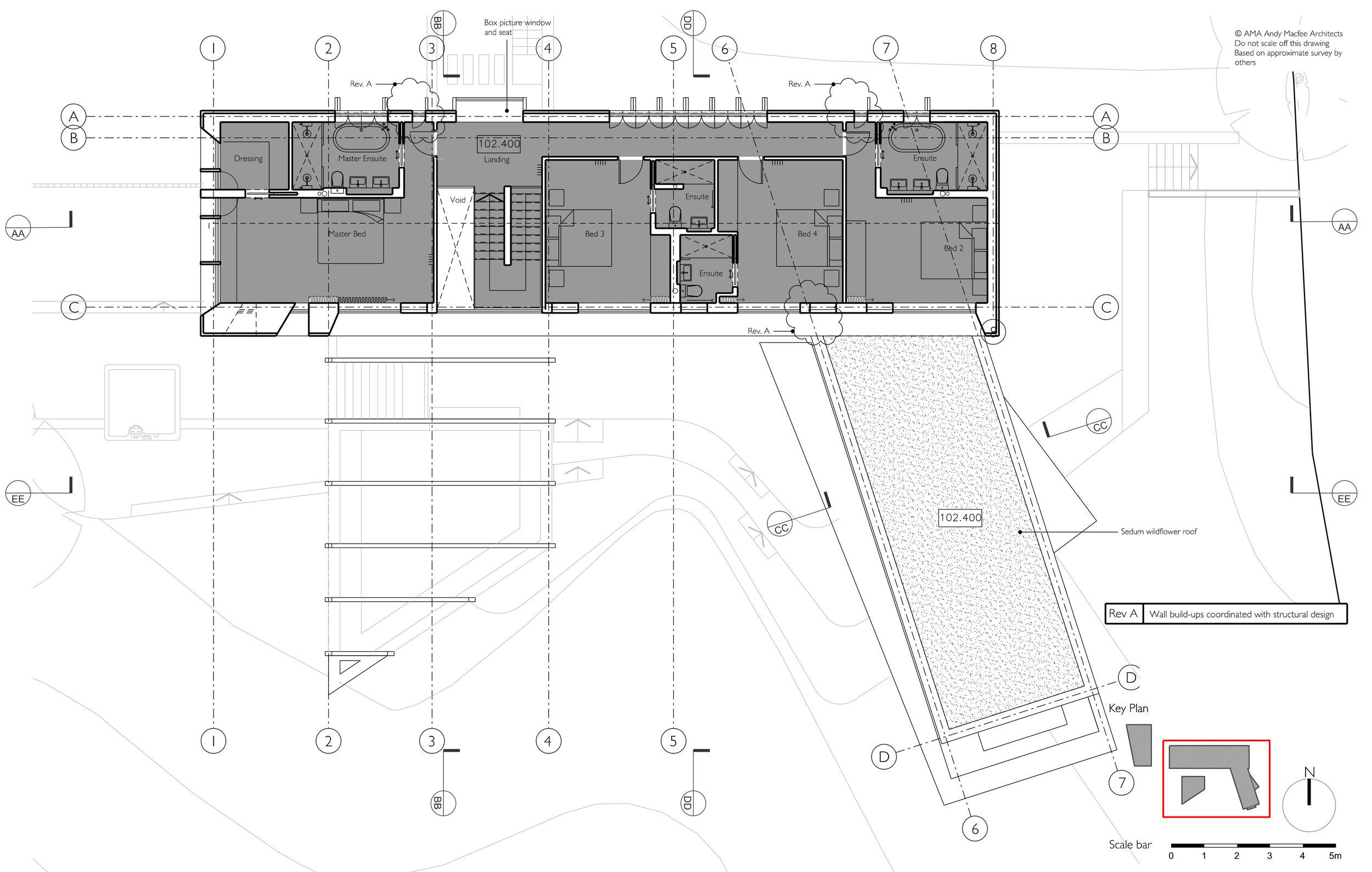 First floor plan A.jpg