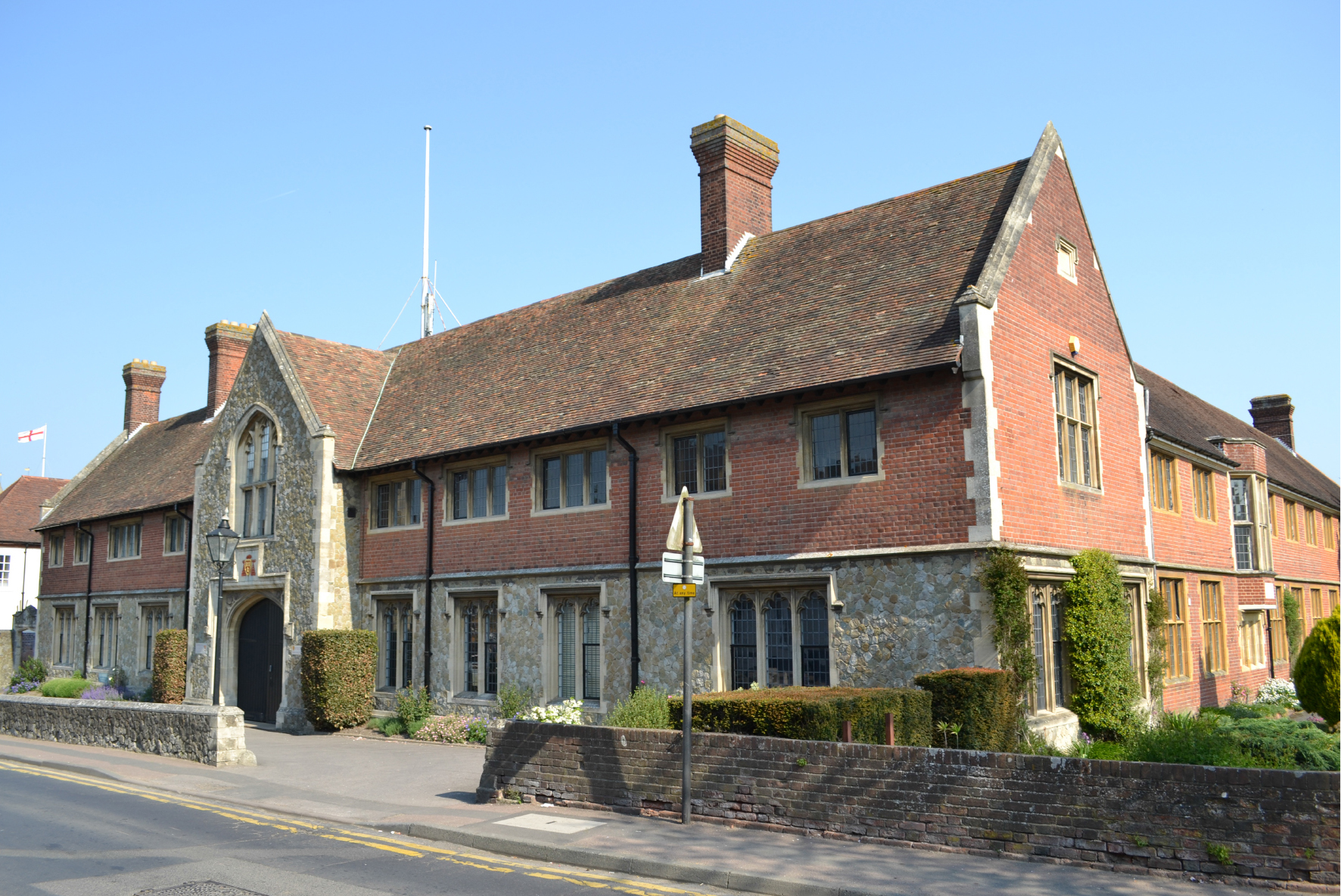 Wye College photos-2.jpg