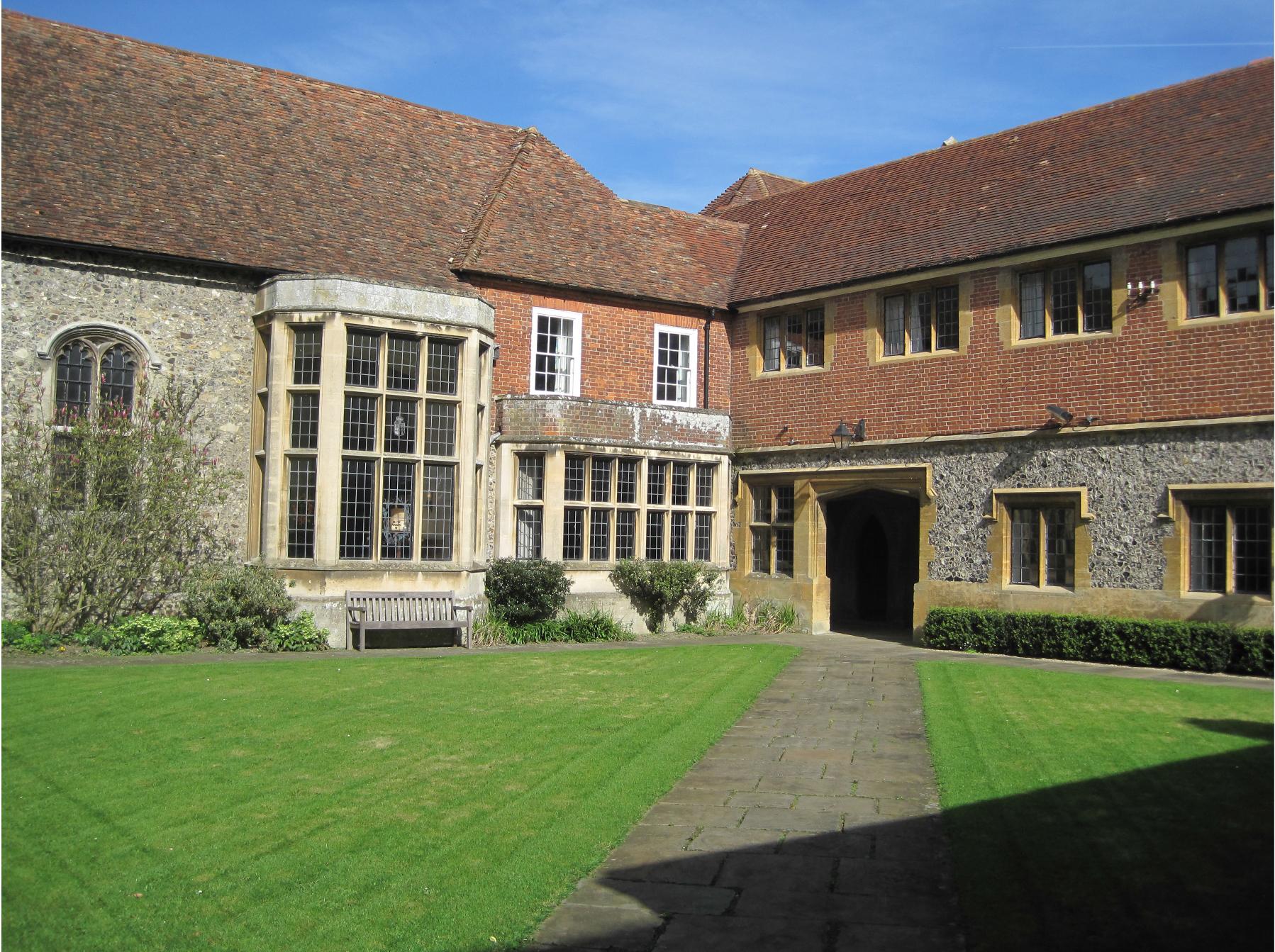 Wye College photos-5.jpg