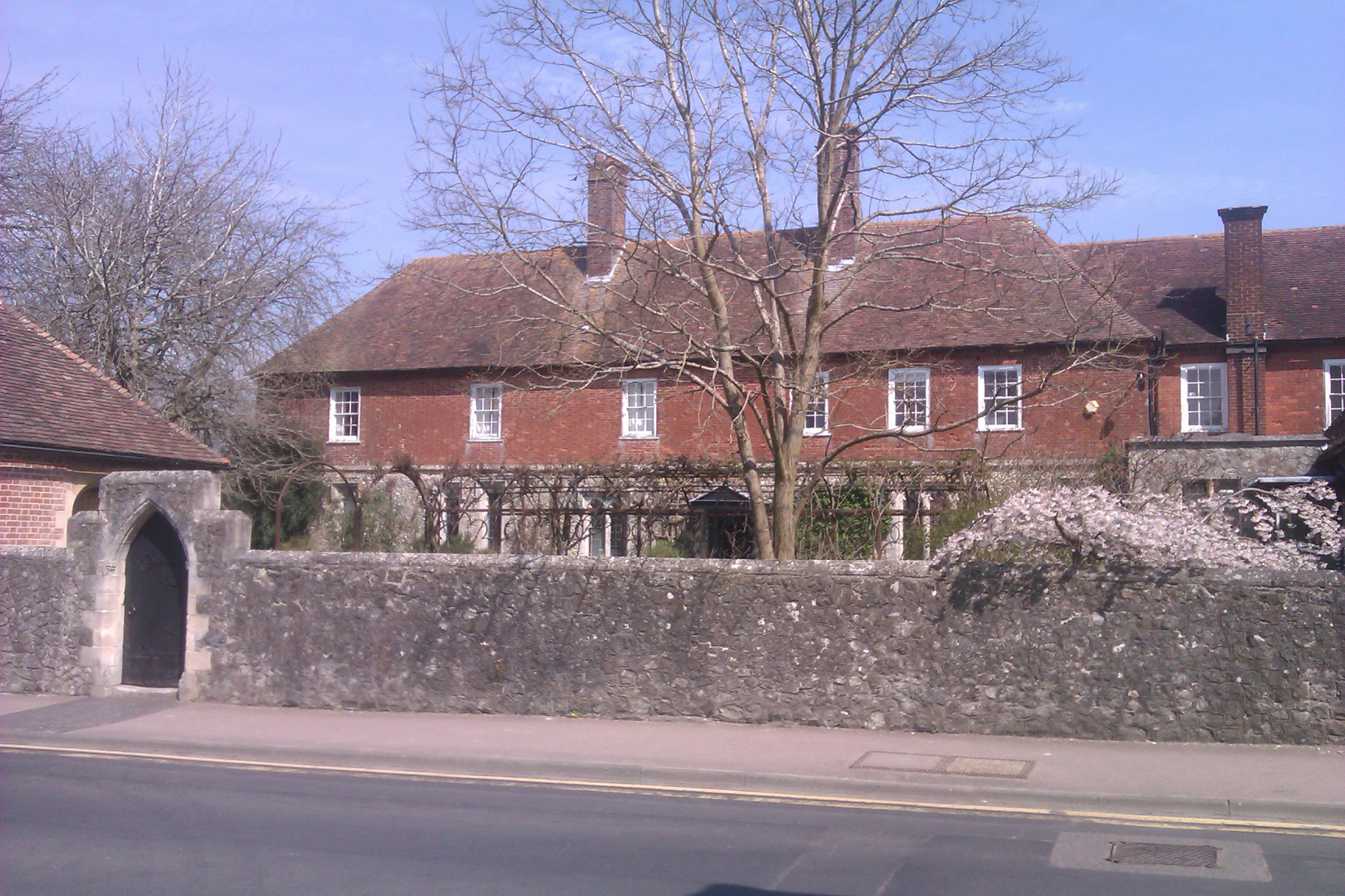Wye College photos-7.jpg