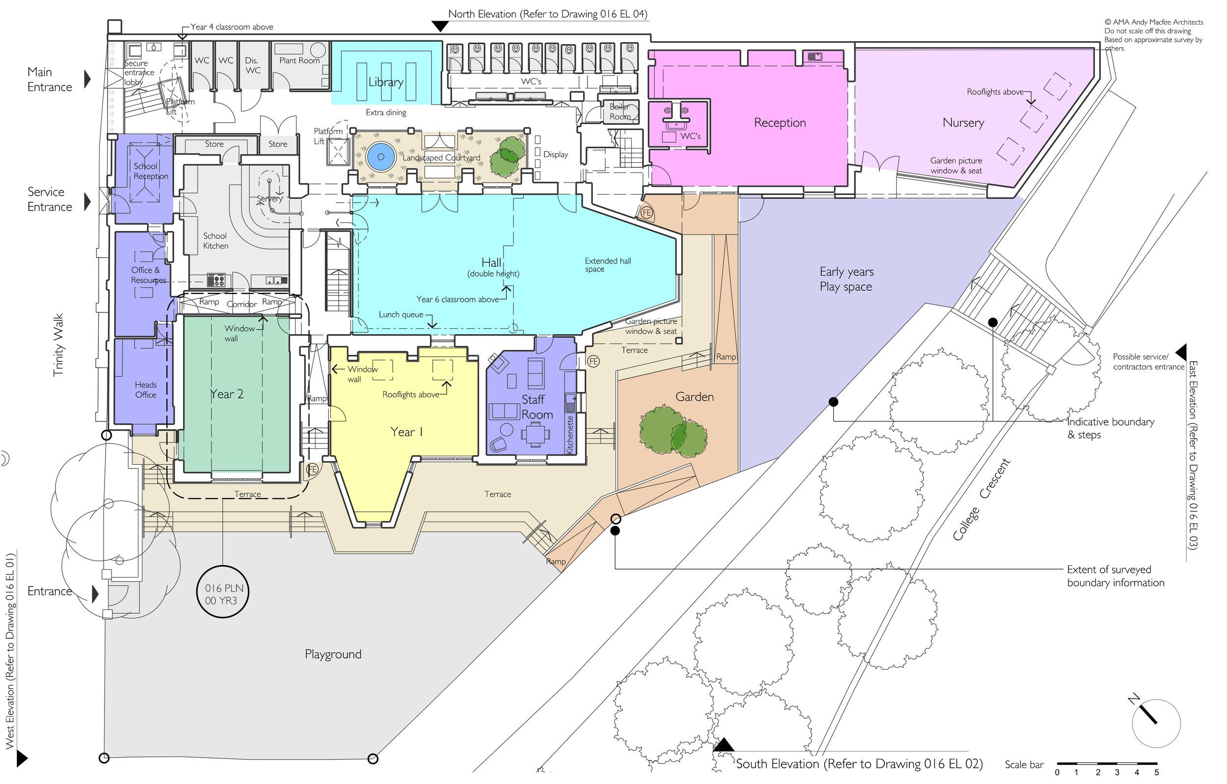 GROUND FLOOR PLAN_COMPLETE MASTERPLAN.jpg