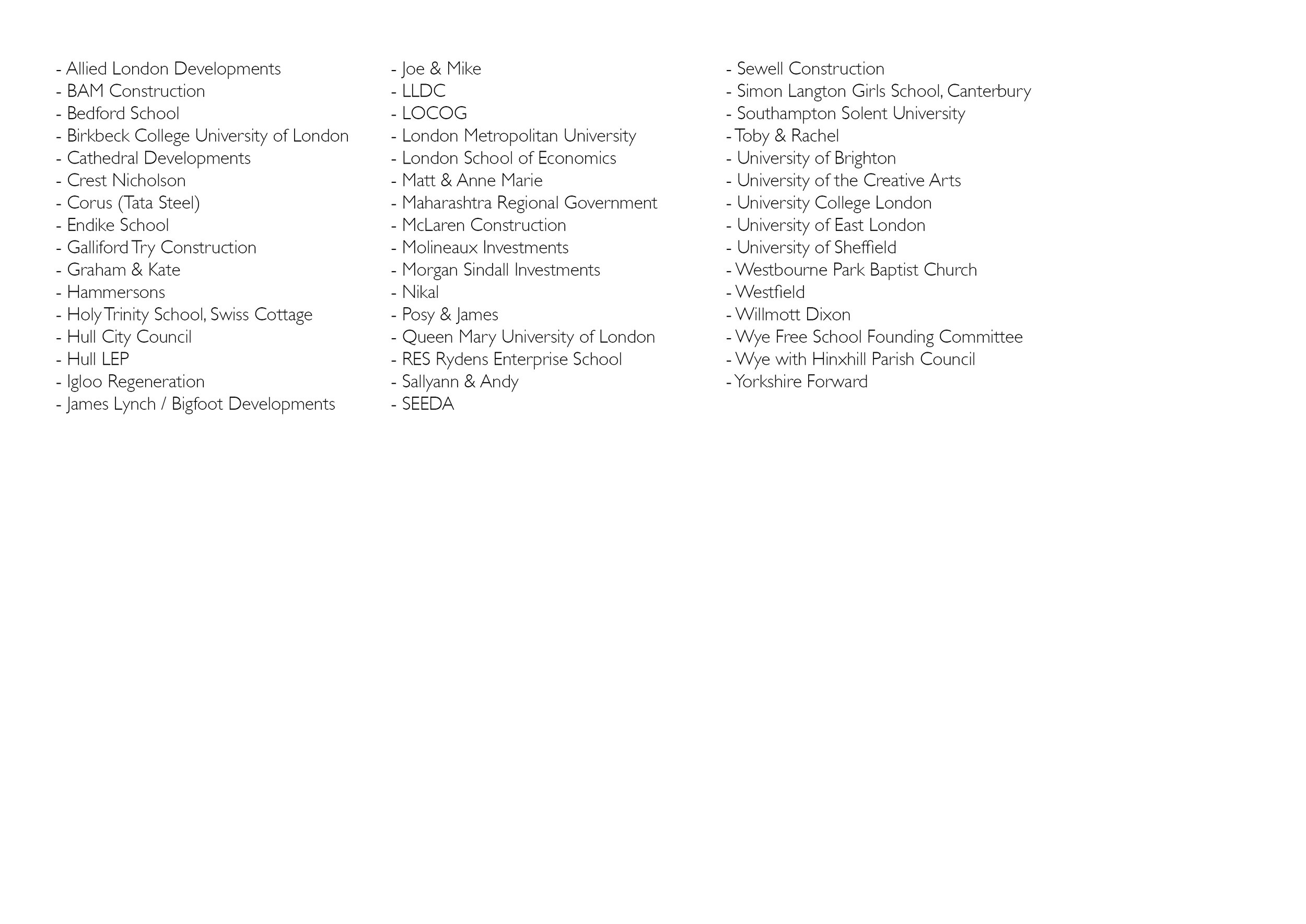 Client lists.jpg