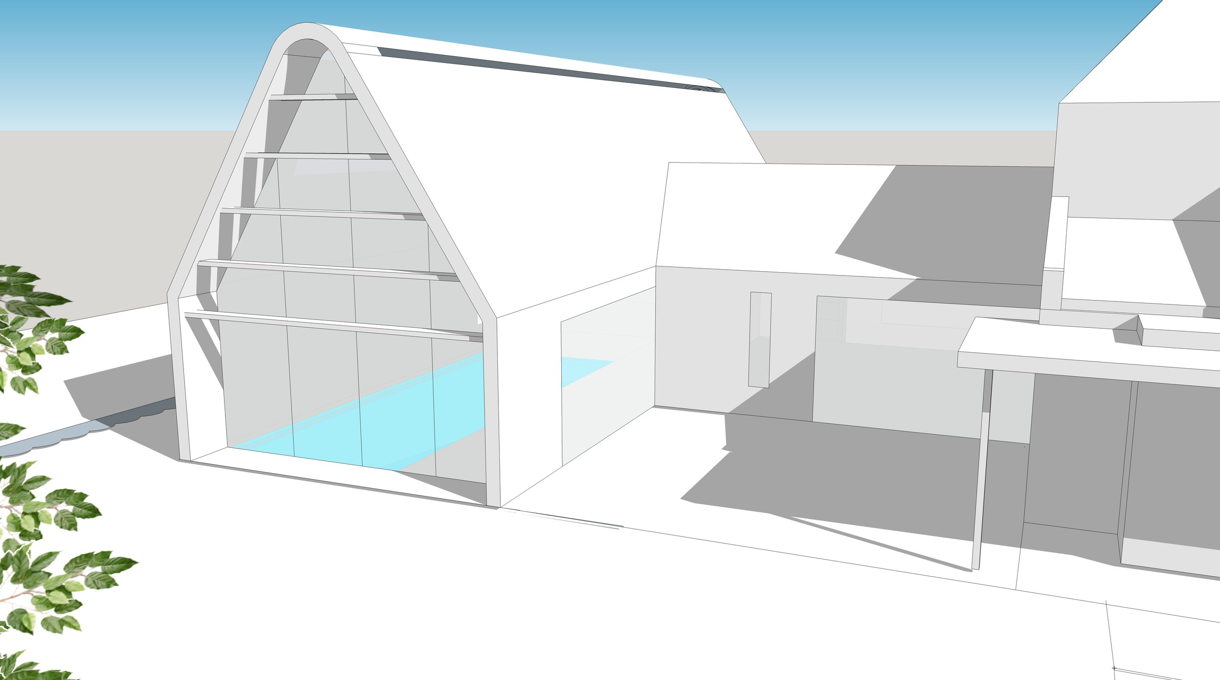 Barn option_01.jpg