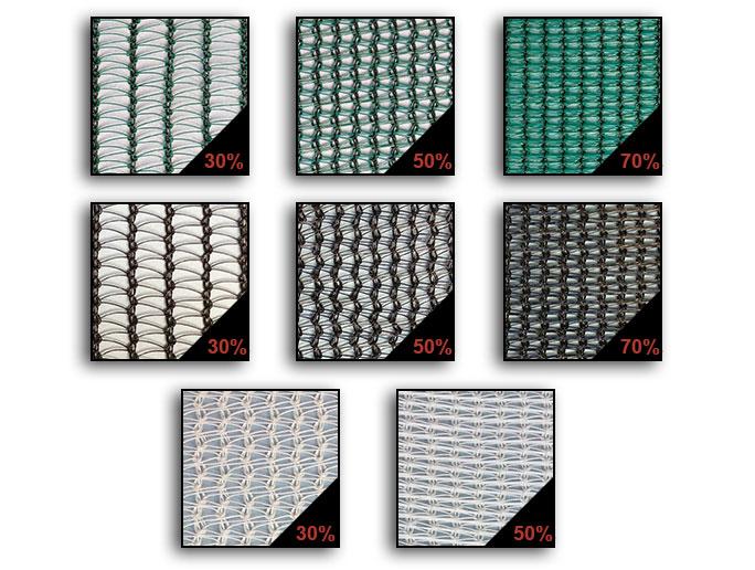 Knit--Shade-Samples-v02.jpg