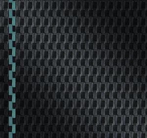 GREEN-LINE-Big.jpg