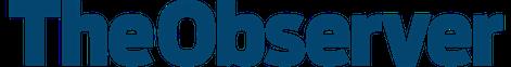 The_Observer_logo_wordmark.png
