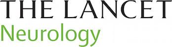 Lancet-Neurology.jpg