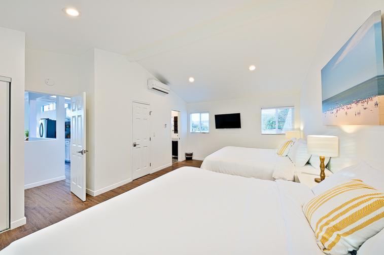 La Jolla Shores Bedroom 5.jpg