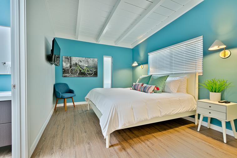 La Jolla Shores Bedroom 2.jpg
