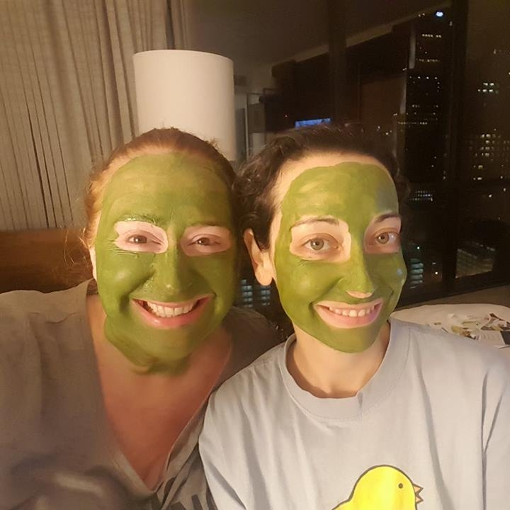 ADHD Conference Face Masks.jpg