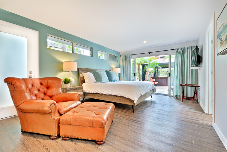 La Jolla Shores Bedroom 1 again.jpg