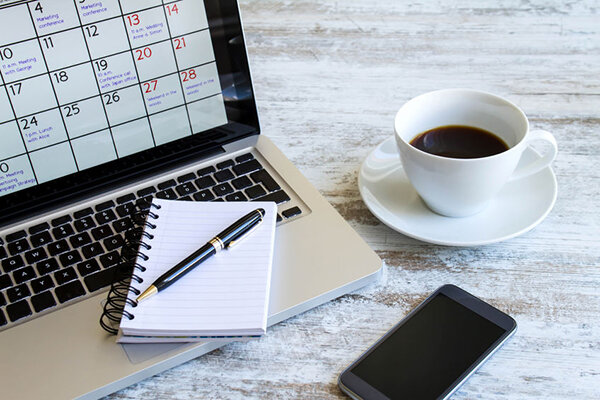 Strategic Business Planning: Create a list of your operational inefficiencies or the things that make business hard for you. 90% of that can almost be completely outsourced.