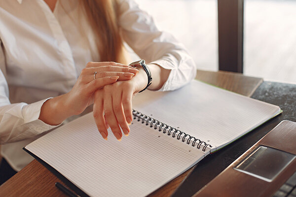 Women In Business: As a woman, time and experience will bring you to a point where you get sick of the system that constantly puts you on the sidelines.