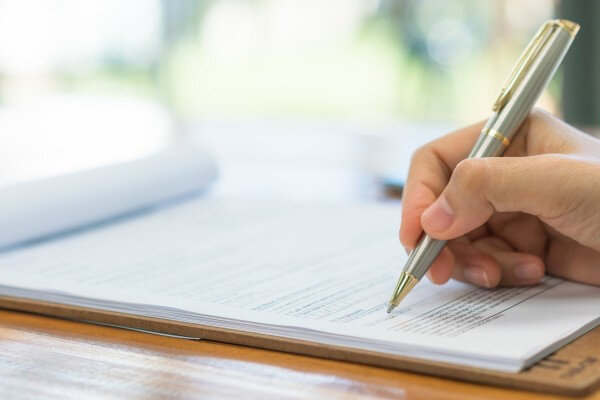 Hiring Considerations: You may choose to not ask scripted questions during interviews, but it helps to always have a list of scripted questions that you can use during the review process.