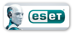 eset-logo ny.png