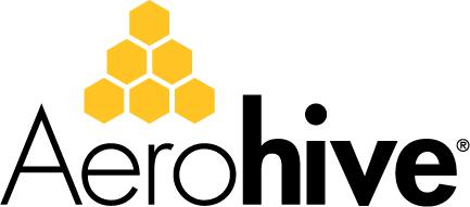 logo_aerohive ny_jpg.jpg