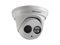 HIK VISION IP kamera - HIKVISION DS-2CD2335FWD-I(2.8mm) 3MP Dig. Darkfighter Turret H.265+ 30m EXIR IR 120dB WDR IP67 IK10