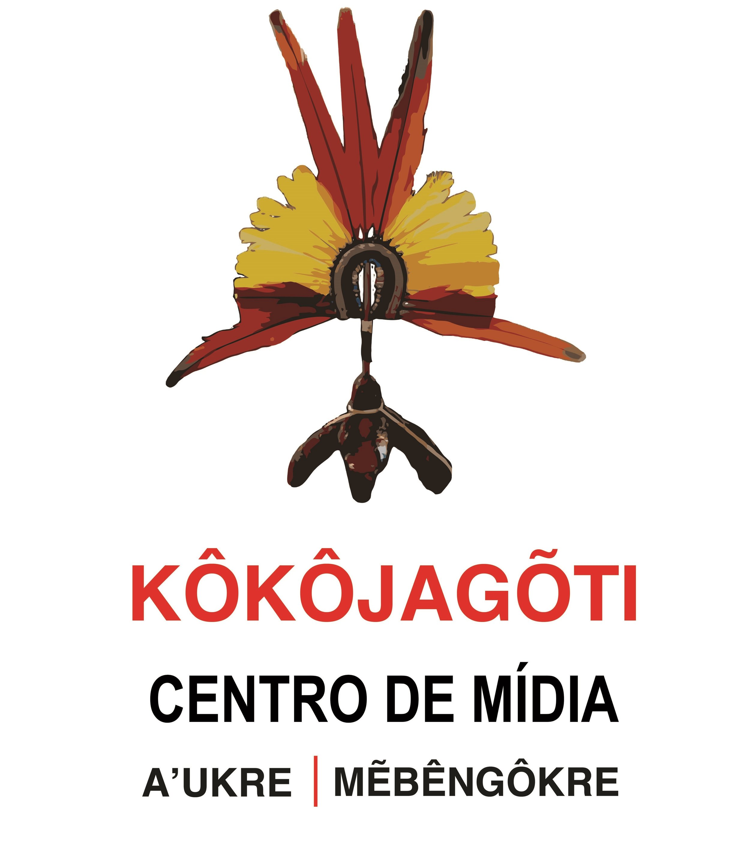 Kokojagoti LOGO 02.jpg