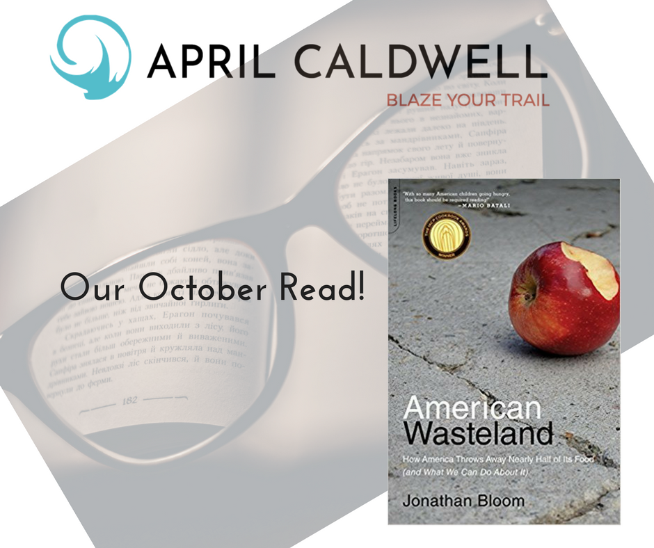 Our October Read!.png
