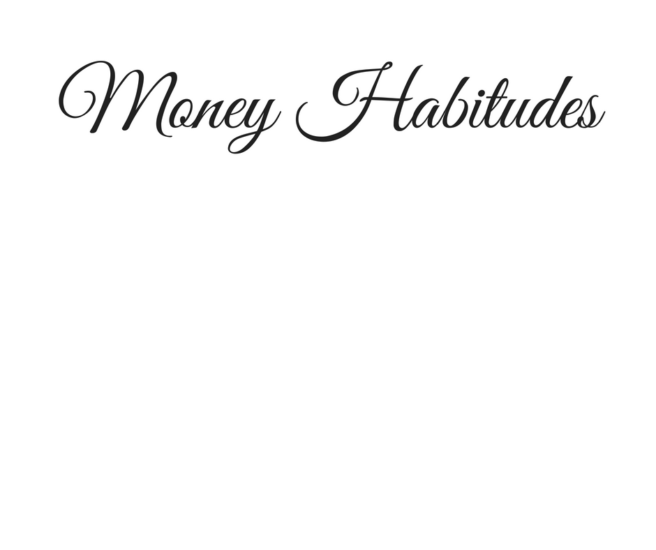 Are you spending your money in alignment with your values?    How are your money habits showing up in your life?    What are your attitudes about money?    This is the practical money crunching!